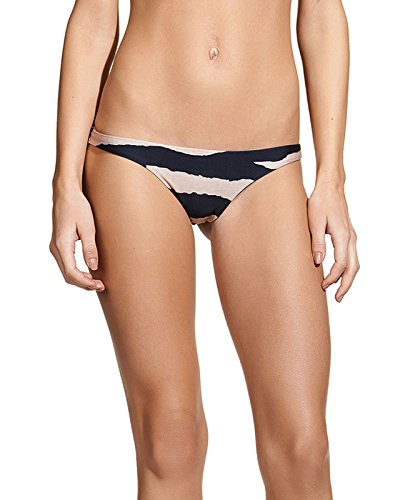 Vix Print Bikini - 2