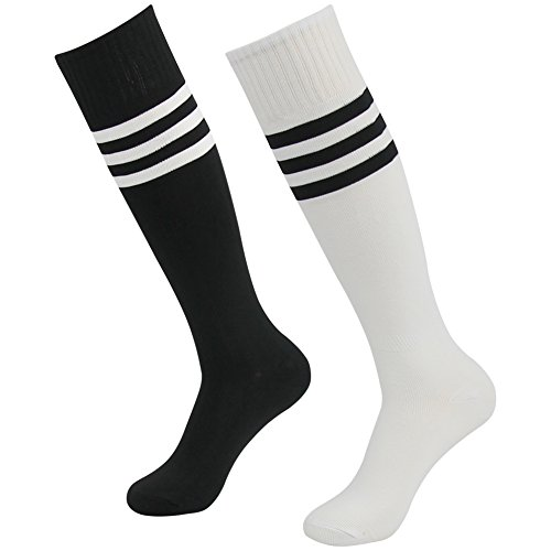 Knee High Socks Men - 3