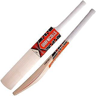 GN Predator 3Academy Junior Batte de cricket