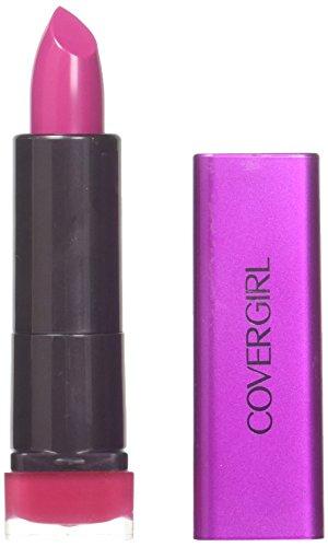 CoverGirl Lip Perfection Lipstick, Spellbound 325 0.12 oz (3.36 g)
