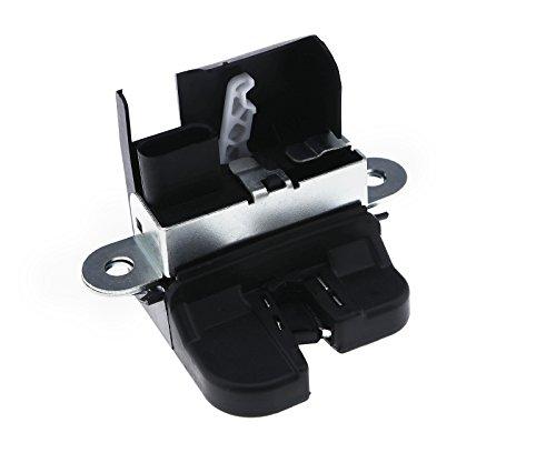 trasero Tronco Tapa Lock Latch para maletero para VW Golf GTI 6MK6MKVI 5K0827505a 1K6827505e