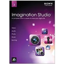 Imagination Studio 3