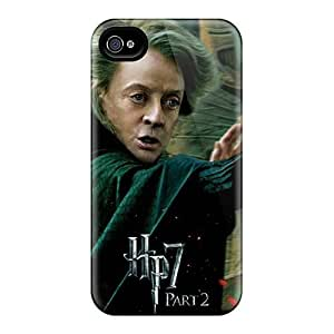 Excellent Iphone 6 Cases Covers Back Skin Protector Harry Potter 7 052