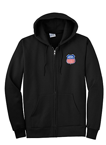 union-pacific-raillroad-zippered-hoodie-sweatshirt-47