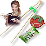 Funchop Chopstick Helpers Selection (500)