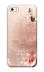 Brand New 5C Defender Case For Iphone (tomas Rosicky)