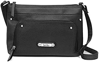 Nicole Miller Handbags Cameron Woman Small Crossbody