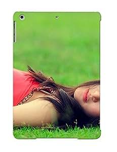 New Fashion Case Cover For Ipad Air(wlkllb-1695-avpzozt)