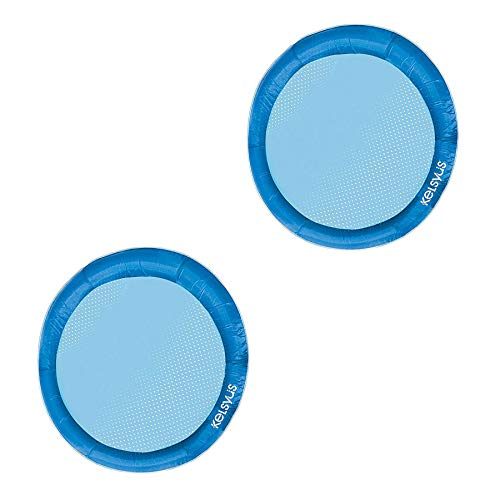 SwimWays Float-A-Round Pool Chair (2 Pack)