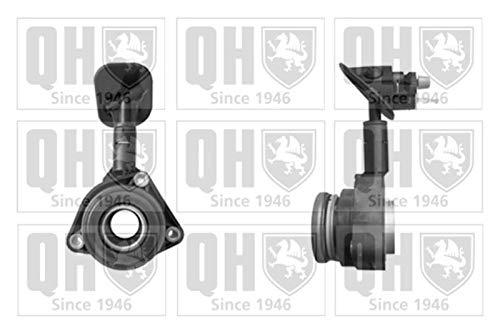 Quinton Hazell CSC054 Central Slave Cylinder, clutch: