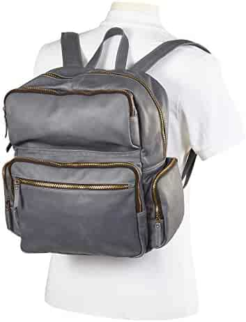 b9ce528726d9 Shopping Greys or Oranges - Backpacks - Luggage & Travel Gear ...