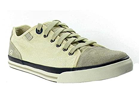 Off White Mens Footwear Trainers