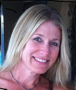 Julie C. Gardner