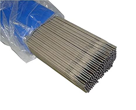 US Forge Welding Electrode E6013 1//8-Inch by 14-Inch 10-Pound Box No.51334