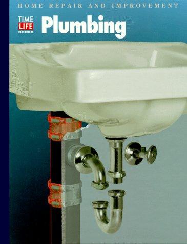 Plumbing (HOME REPAIR AND IMPROVEMENT (UPDATED SERIES))