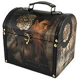 Star Images Twilight Saga New Moon Vint Dreamcatcher Carrying Case