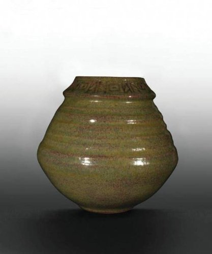 AMACO Artists Choice Lead-Free Glaze Set, Assorted Colors, Set of 6 Pints Photo #4