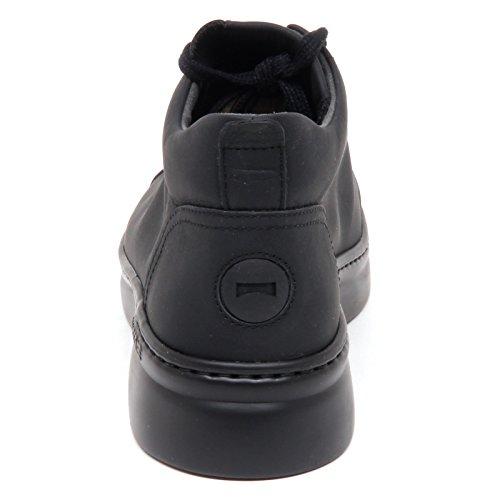 Sneaker Donna D8674 Without Nero Shoe Camper Box Woman Nero Scarpe dtIwq