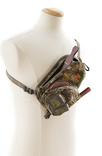 ALPS OutdoorZ Crossfire Hunting Pack by ALPS OutdoorZ (Image #5)