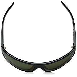 Electric Visual Charge XL Polarized Sunglasses