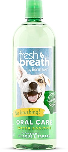 tropiclean-fresh-breath-plaque-remover-pet-water-additive-338oz