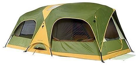 Columbia Gardner Peak Ten-Person Cabin Dome Tent  sc 1 st  Amazon.com & Amazon.com : Columbia Gardner Peak Ten-Person Cabin Dome Tent ...