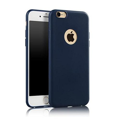 panasonic eluga s phone - 7