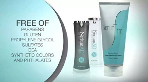1000  images about Nerium International on Pinterest | Signs ...