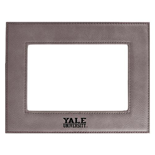 Yale Bulldogs Picture Frames | IvyLeagueCompare.com