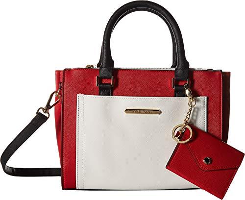 Steve Madden Satchel Handbags - 9
