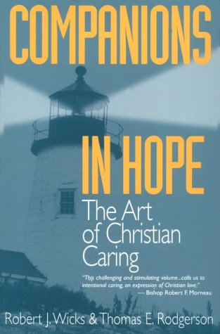 Companions in Hope