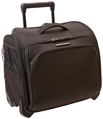 briggs-riley-rolling-cabin-bag-black-one-size