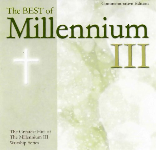 Rick Founds - The Best Of Millennium Iii - Zortam Music