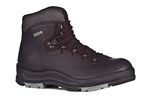 Schuh Verona 39Gore Tex
