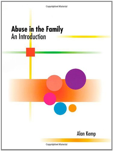 Abuse in the Family: An Introduction