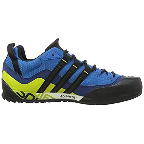 good adidas Terrex Swift Solo, Chaussures de Randonnée Mixte Adulte