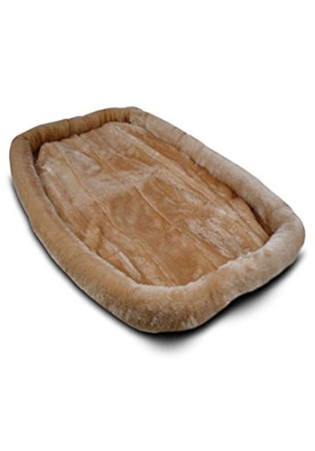 24 inch Honey Crate Pet Bed Mat By Majestic Pet Products Review
