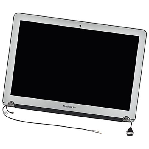 661-6630-Complete-133-LED-LCD-Screen-Display-Assembly-Apple-MacBook-Air-13-A1466-Mid-2012-MD231-MD232