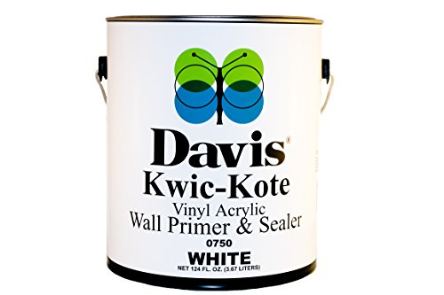 davis-paint-kwic-kote-vinyl-acrylic-interior-primer-sealer-1-gallon