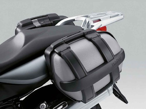 bmw-genuine-f800st-f800r-motorcycle-sport-cases-right