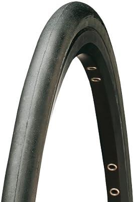 Vredestein Fortezza Super Lite - Cubierta para Bicicleta de ...