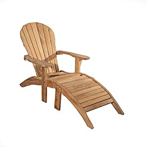 41R27hm5ZqL._SS300_ Teak Dining Chairs & Outdoor Teak Chairs