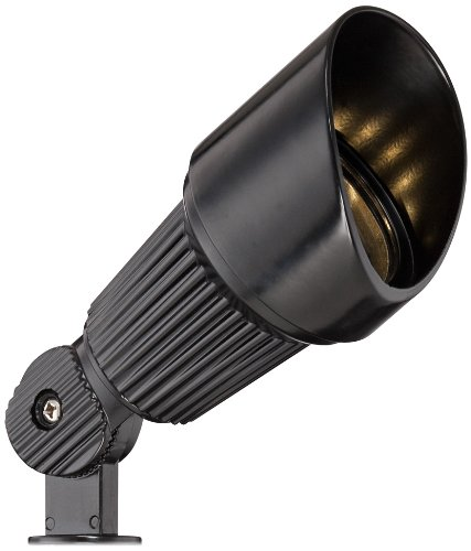 John Bright Led Flood Light in US - 6