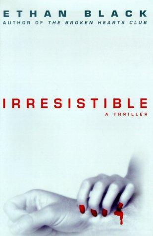 Irresistible (Conrad Voort Novels)