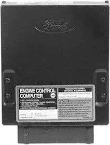 Cardone 78-4953 Remanufactured Ford Computer