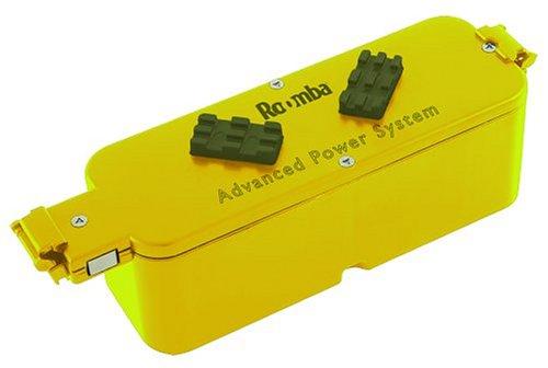 iRobot Roomba APS 4905 Battery