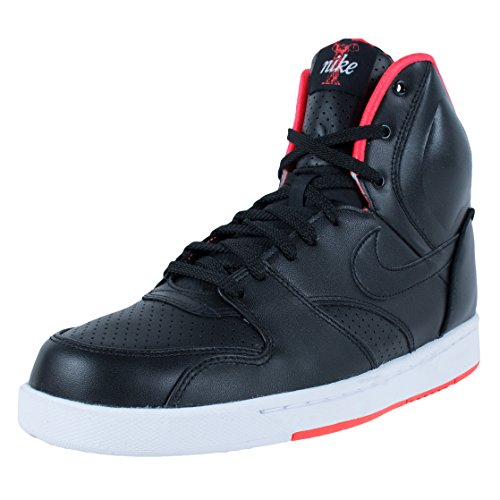 Shoe NIKE Black High Men's RT1 Basketball xF8IFB