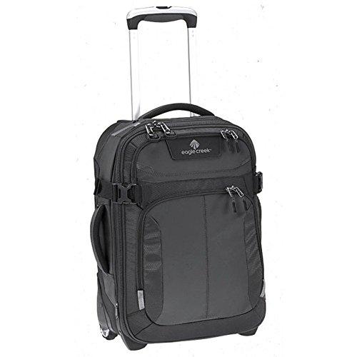 Eagle Creek Tarmac Carry Bag product image