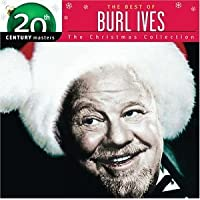 20th Century Masters: The Best of Burl Ives - The Christmas Collection