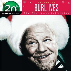 Burl Ives - Yaytime for Christmas Holiday Mix, Volume 2 - Zortam Music